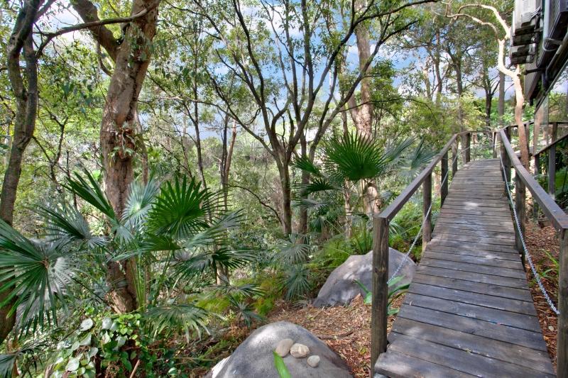Property Watch: A new suburb sale record Kotara South