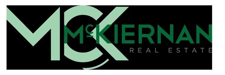 McKiernan Real Estate